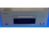 Equipo sonido Denon RCD-N8 Módulo con 65 Watios, DLNA 1.5, AirPlay, WIFI, Spotif