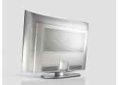 Loewe Art 37 SL Full HD+ 100Hz