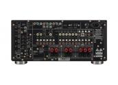 Pioneer SC-LX72