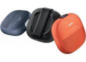 Bose SoundLink Micro...