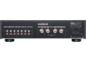 Amplificador Teac AI-1000 Distinction amplificador estereo equipo hifi