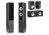 Monitor Audio MR4 5.0...
