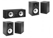 Monitor Audio MR1 5.0...