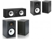 Monitor Audio MR2 5.0...