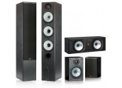 Monitor Audio MR6 5.0...