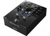 Pioneer DJM-S3 Mesa de mezclas