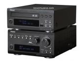 Micro Cadena Teac AG-H380 + P-DH380