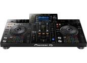 Pioneer XDJ-RX2 Todo en uno DJ
