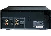 Teac AGH 380 + PDH 380 Micro cadena 2 modulos de altas prestaciones. Lector CD,