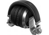 Pioneer HDJ-X7 Auriculares
