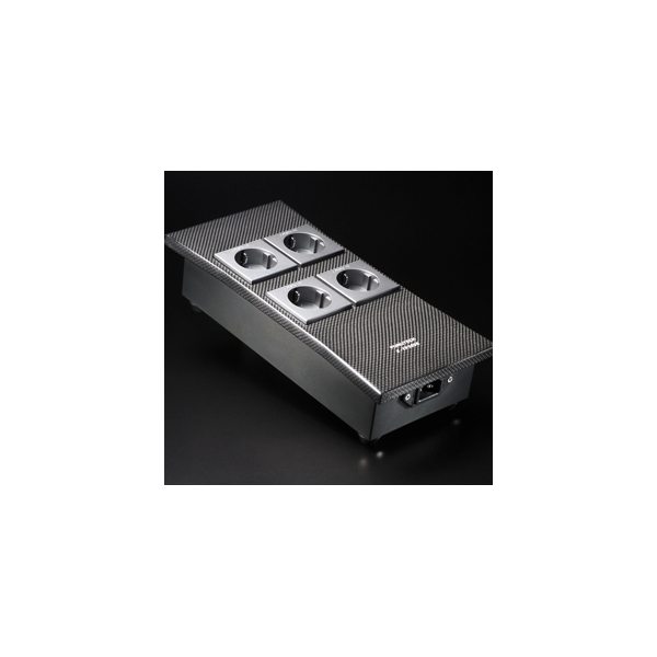 Filtro de red Furutech e-TP309E