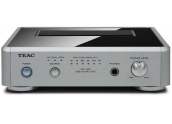 DAC Teac UD-H1 Reference 32 bit digital coaxial usb 2.0 high speed