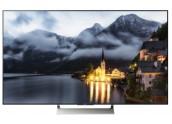 Sony FW-49XE9001 TV 4K