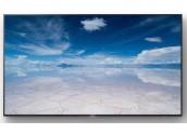 Sony FW-85XD8501 TV 4K
