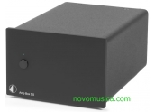 Project AMP Box DS Etapa...