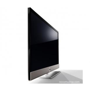 television loewe connect id 40 dr. Black Bedroom Furniture Sets. Home Design Ideas