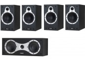 Tannoy Eclipse One 5.0...