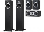 Tannoy Eclipse Two 5.0...