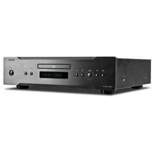 Lector CDs Teac CD-3000 Distinction