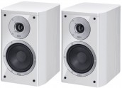 Heco Music Style 200 Altavoces