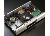 Denon DCD-510 AE Lector CD, MP3 y WMA. Display 2 líneas. Mando a distancia.