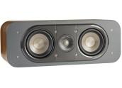 Polk Audio Signature S30...