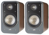 Polk Audio Signature S20...