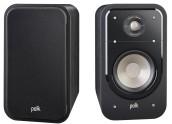 Polk Audio Signature S20 Altavoces