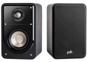 Polk Audio Signature S15...