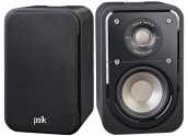 Polk Audio Signature S10 Altavoces