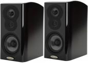 Polk Audio LSiM703 Altavoces