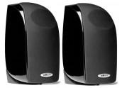 Polk Audio TL3 Altavoces
