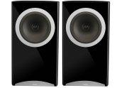 Altavoces Tannoy Definition DC8