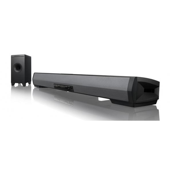 Barra de sonido Pioneer SBX-N700