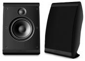 Polk Audio OWM3 Altavoces