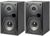 Polk Audio T15 Altavoces