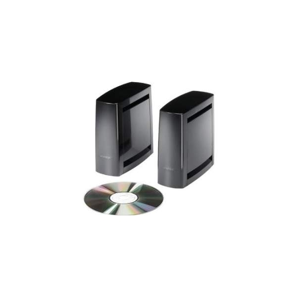 Bose SL2 sistema inalámbrico para altavoces Bose Acoustimass