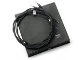 Yter Speaker 5m Cable altavoz