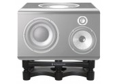 IsoAcoustics ISO-L8R430...
