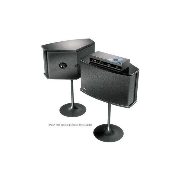 Bose 901 PS soportes de suelo