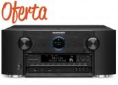 Marantz SR7011 Amplificador