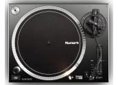 Numark NTX1000 Tocadiscos