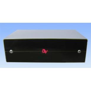 Dynavector P-75 mkII Previo de Phono MM/MC. Fuente de alimentación externa. Ajus