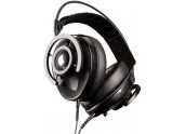 AudioQuest NightOwl Carbon...