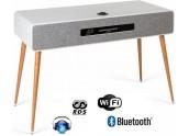 Ruark Audio R7 MK3 Equipo...