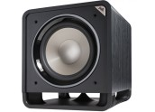 Polk Audio HTS10 Subwoofer