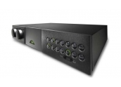 Naim Supernait Amplificador integrado2x 80 w, 6 entradas analógicas y 5 digi