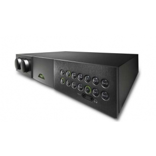 Naim Supernait Amplificador integrado2x 80 w, 6 entradas analógicas y 5 digi