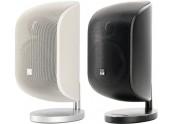 B&W MT50 | Altavoces Home Cinema con subwoofer 200 Watios - Color Blanco o Negro