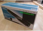 Barra de sonido Yamaha YAS-201 YAS201